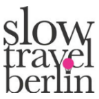 Inspired by the Slow Food movement, Slow Travel was founded by British guidebook author and travel journalist Paul Sullivan in 2010, with the aim of encouraging people to travel deeper and more mindfully.