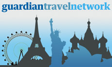 Guardian Travel Network<