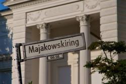 Majakowski Ring 5 (1)