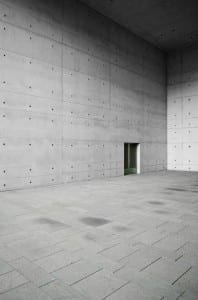 (English) In Photos: Treptow Crematorium