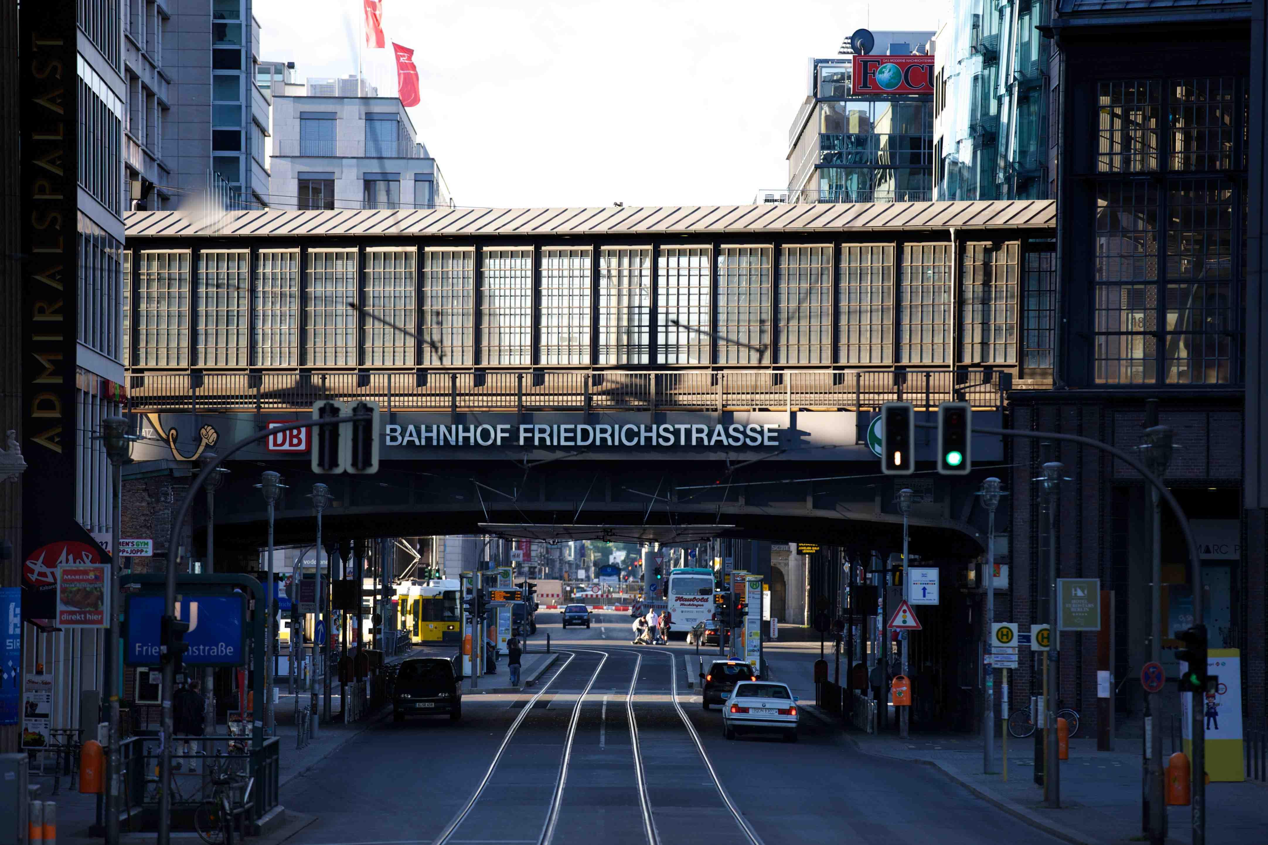Friedrichstr1