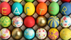 easter-wallpapers-cute