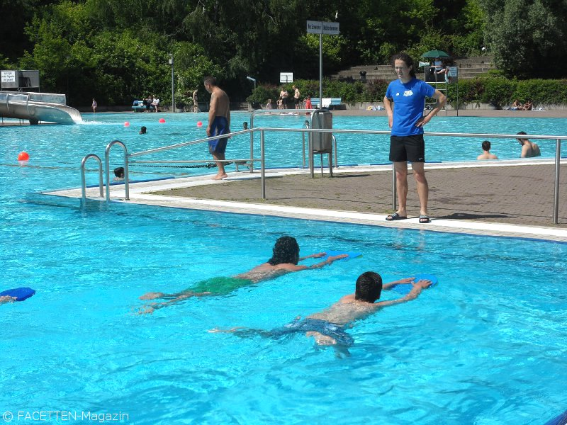 schwimmtraining_bleib-cool-am-pool_columbiabad-neukc3b6lln