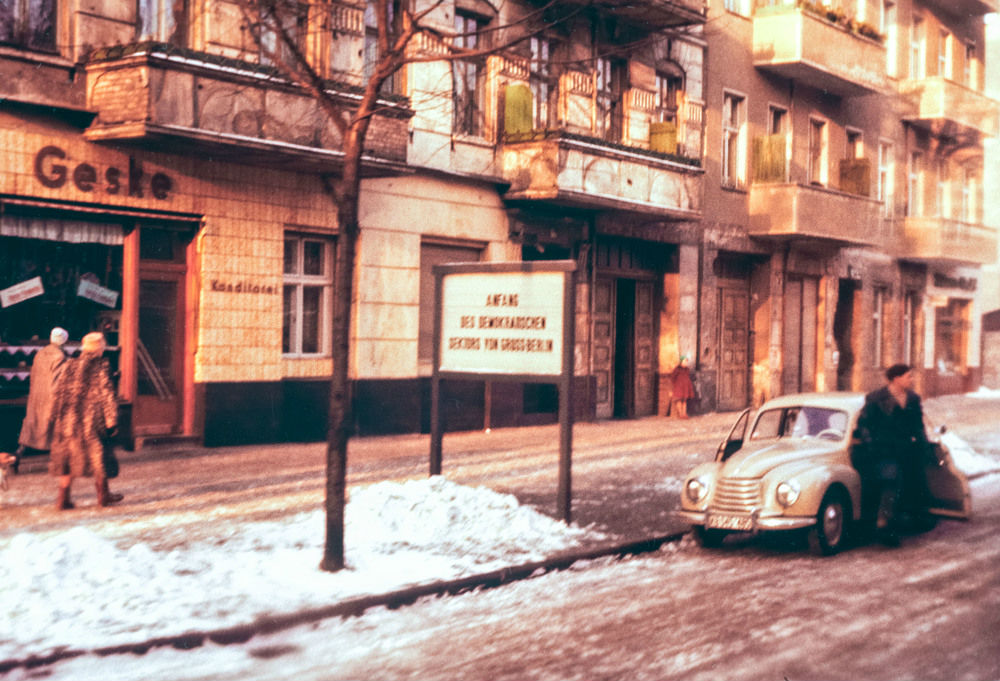 coldwarberlin7