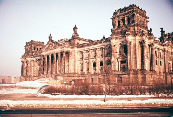 coldwarberlin10