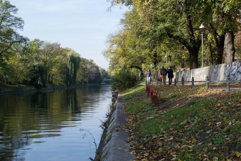 Landwehrkanal 5