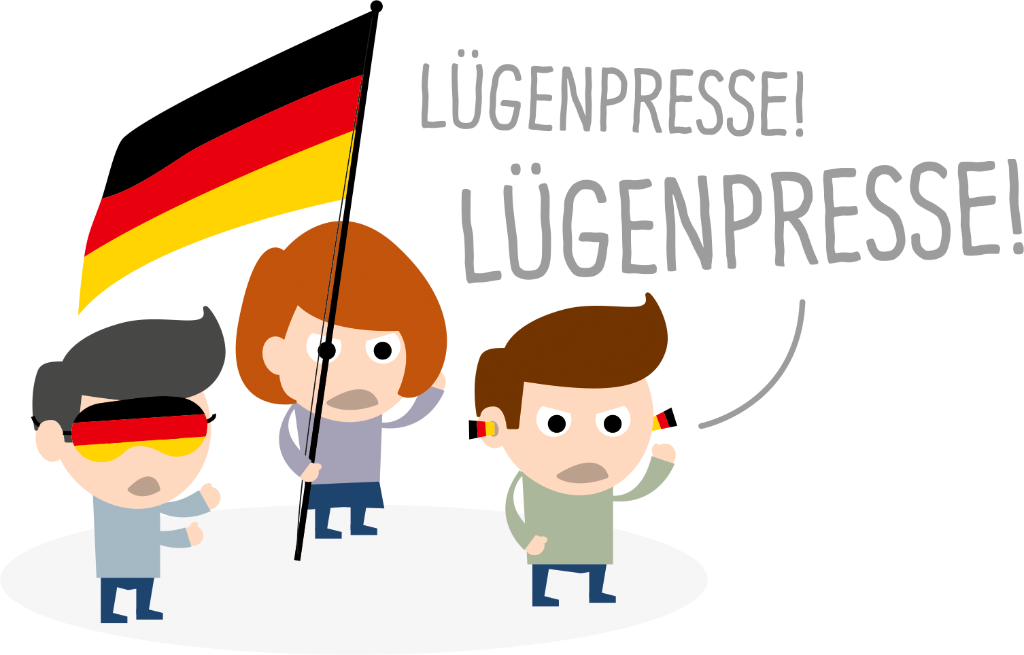 luegenpresse_high