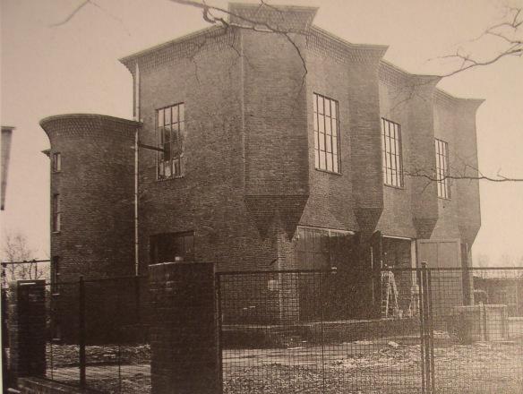 hans-heinrich-mc3bcllers-gleichrichterwerk-zehlendorf-berlin-zehlendorf-late-1920s