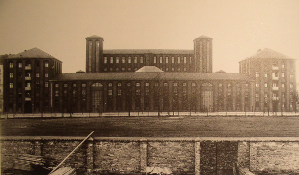 hans-heinrich-mc3bcllers-umspannwerk-wilhelmsruh-berlin-wilhelmsruh-photo-from-the-1920s