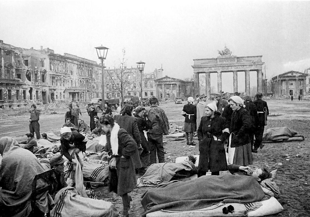 berlin-1945-ww2-second-world-war-history-pictures
