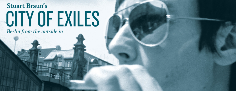 Exiles_bannerFB_01